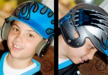 H-in-helmet-blog