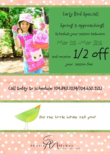 spring-special-ad