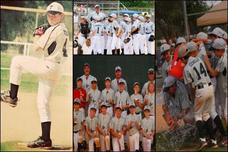 Baseballblogboard